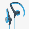 Наушники Skullcandy Chops Bud Navy/Blue