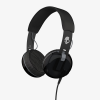 Наушники Skullcandy Grind Black/Gray