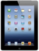 Apple iPad 4 Retina Wi-Fi+4G 64Gb (Black)