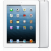 Apple iPad 4 Retina Wi-Fi+4G 64Gb (White)