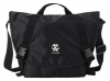 Сумка Crumpler Light Delight 6000 (black)