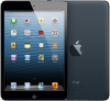Apple iPad mini Wi-Fi+3G 32Gb (Black)