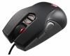 Мышь Cooler Master CM Storm Recon Optical Gaming (SGM-4001-KLLW1)