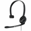 Гарнитура Sennheiser communications PC 2 CHAT