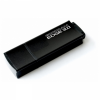 Накопитель USB 3.0 64Gb GoodRAM Edge (PD64GH3GREGKR9)