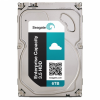 Жесткий диск 6TB Seagate Enterprise Capacity (ST6000NM0024) 7200rpm, 128Mb