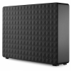 Жесткий диск 3TB Seagate Expansion (STEB3000200) Black