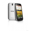 HTC One SV White UACRF