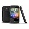 HTC Wildfire S Black UACRF