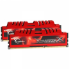 Память G.Skill Ripjaws X 2x4Gb DDR3 1866MHz, PC3-14900, 9-9-9-24, 1.5V (F3-14900CL9D-8GBXL)