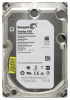 Жесткий диск 8TB Seagate ST8000DM002 7200RPM SATA6Gb/S 256MB