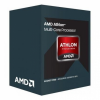Процессор AMD Athlon X4 845 AD845XACKASBX (FM2+, 3.50-4.00Ghz) BOX