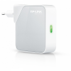 Маршрутизатор Wi-Fi TP-Link TL-WR710N 150Mbps Wireless N Mini