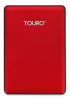 Жесткий диск 1Tb Hitachi Touro S Red (0S03779)