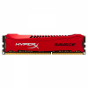 Память Kingston HyperX Savage 1x4Gb DDR3 1866MHz (HX318C9SR/4)
