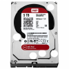Жесткий диск 5Tb Western Digital Red (WD50EFRX) SATA III