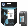 Картридж HP 41 color, 39ml (51641AE)