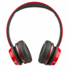 Наушники Monster NCredible NTune On-Ear Candy Red (MNS-128506-00)