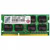 Память So-Dimm Transcend 1x8Gb DDR3 1600Mhz (TS1GSK64W6H)