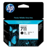 Картридж HP No.711 DesignJet 120/520 Black 80ml (CZ133A)