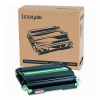Фотобарабан Lexmark X500n/X502n/C500n Photoconductor Kit (C500X26G)