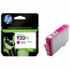 Картридж HP 920XL magenta (CD973AE)