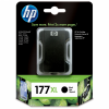 Картридж HP 177XL black, 17ml (C8719HE)