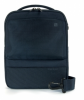 "Сумка для ноутбука 10"" Tucano Dritta Vertical Notebook/iPad Blue (BDRV-B)"