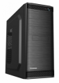 Корпус GameMax MT508, 450 Вт