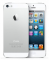 Apple iPhone 5 16Gb Neverlock (White)