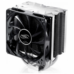 Кулер для CPU DeepCool Ice Blade Pro v2.0 AM2/3/FM1/FM2/LGA1150/1156/1155/2011/775