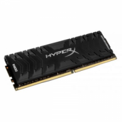 Память Kingston HyperX Predator 2x8Gb DDR4 3000Mhz (HX430C15PB3K2/16)