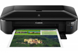 Принтер Canon PIXMA iX6840 with Wi-Fi (8747B007)