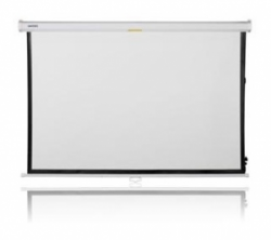 Экран для проектора AV Screen 3V106MMH (16:9:106) Matte White