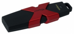 Накопитель USB 3.1 HyperX Savage 128Gb (HXS3/128Gb)