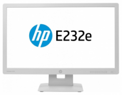 "Монитор 23"" HP EliteDisplay E232e (N3C09AA)"