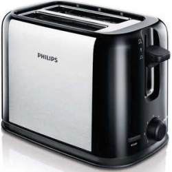 Тостер Philips HD 2586/20