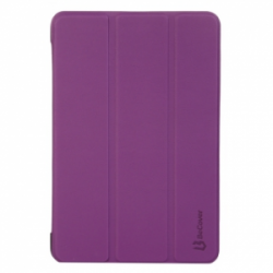 BeCover Smart Case Samsung Tab A 9.7 T550/T555 Purple