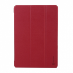 BeCover Smart Case Samsung Tab A 9.7 T550/T555 Red