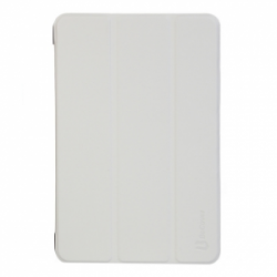 BeCover Smart Case Samsung Tab 4 7.0 T230/T231 White