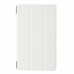 BeCover Smart Case Lenovo Tab 2 A8-50 White