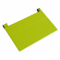 BeCover Smart Case Lenovo Yoga Tablet 3 10 X50 Green