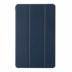 BeCover Smart Case Asus ZenPad S 8.0 Z580 Deep Blue