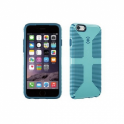 Speck iPhone 6 SPK-A3083