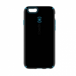 Speck iPhone 6 SPK-A3301