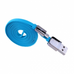REMAX 151 KingKing cable for micro blue