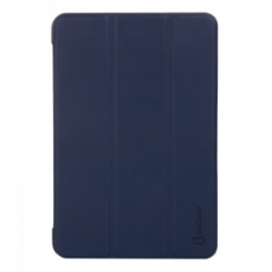 BeCover Smart Case for Samsung Tab S2 8.0 (T710, T715) Deep Blue