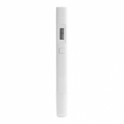 Xiaomi Water Quality TDS Tester White