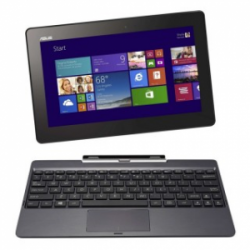 Asus Transformer Book T100TA 64Gb Gray (T100TA-DK003H)_