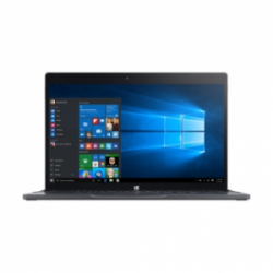 Dell XPS 12 (XPS9250-1827WLAN)